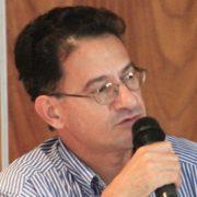 Walter De Oliveira