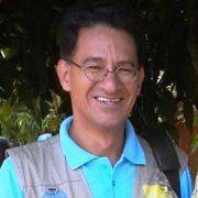 Waler De Oliveira PT